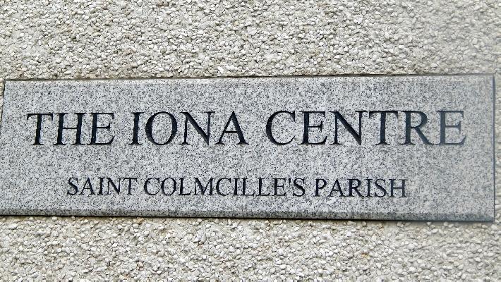 Iona Centre 1