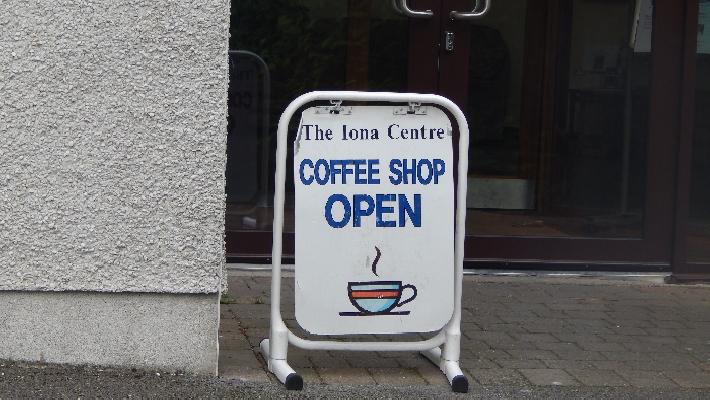 Iona Centre 6